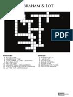 crucigrama-abraham-lot.pdf