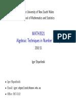 Chp6 - math3521