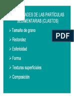 granulometria2.pdf