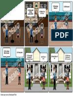 spanish-storyboard.pdf
