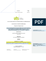 Informe Final-licette Morales Uts Marzo 2018 (1)