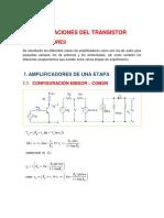 Aplicaciones transistor.pdf