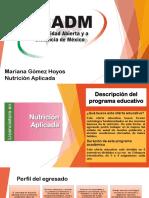 sesion 3 unadm nutrición