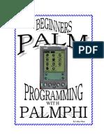 Palm programming.pdf