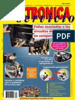Electr_nica_y_servicio_70.pdf