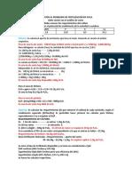 2- Solucion Al Problema de Fertilizacion en Yuca