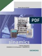 SINAMICS_S120_SH_0907_en.pdf