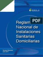 REG Ins Sanitarias - jul2011.pdf