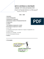 Planejamentoecontrolev3.rtf