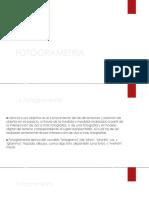 FOTOGRAMETRIA2-1