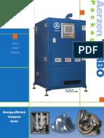 282637060-Aerzen-Usa-Tb-Series-Turbo-Brochure.pdf