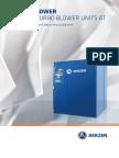 292562596-Aerzen-Turbo-Generation-4-5.pdf