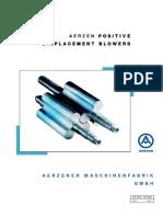 184443477-Aerzen-Positive-Displacement-Blowers.pdf