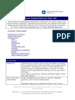tf_APA.pdf