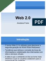 5 - Web2_0