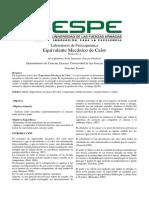 Informe2_Quimbita_Sanmartin_Simaluisa.pdf