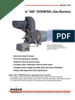 Maxon 400 Series Combined.pdf