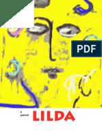 Lilda