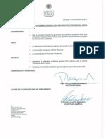 2018 Decreto