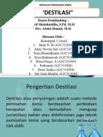 dokumen.tips_ppt-destilasi.pptx