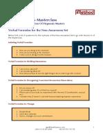 SHM01-Manual.pdf