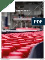 Convenio Marco Ferreteria- Catálogo General 3M de Cintas y Adhesivos