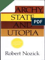 Anarchy, State and Utopia (Nozick).pdf