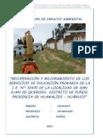 DIA_COLEGIO-SAN JUAN DE QUEROSH.doc