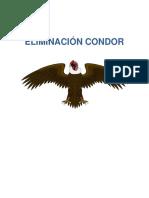 Operacion Condor