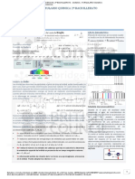 Web Formulario 2º Bachillerato Quimica