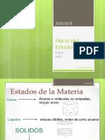DOC-20171215-WA0001.pptx