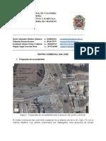 Centro comercial San José.pdf