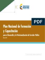 Plan nacional_formación_y_capacitacion2017.pdf