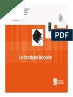 Transistor-bipolaire1.pdf