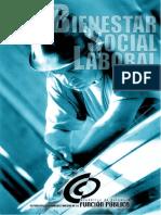 Plan de bienestar social laboral.pdf