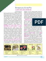 mostra-bis.pdf