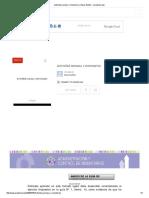 Actividad semana 1 inventarios.pdf