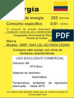 SMR 1940 LSL AD R404 220_60.cdr