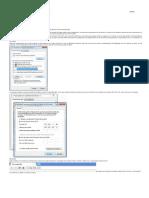 Ubiquiti Manual Como Punto de Acceso (AP Transparente) - SinCables.com