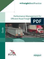 Freight.pdf