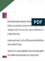 Invitación conversatorio La Serena 18-04-2017-1.pdf