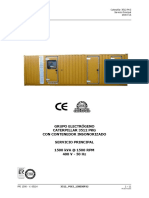 PRI_1500_V05-14_-_3512_PGEI_150050P32