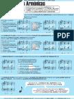 lascadenciasarmonicas.pdf