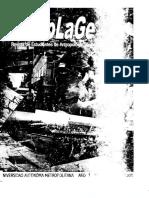 Bricolage.pdf