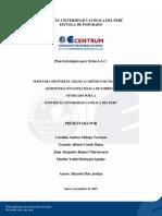 MALAGA_CONDO_PLAN_ORION S.A.C (1).pdf