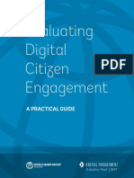 300566923-World-Bank-Evaluating-Digital-Citizen-Engagement.pdf