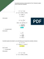 Cuestionario Labo5 Fisica I.docx