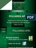 poluarea_apei_experimente.ppt