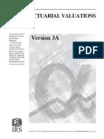 IRS Pub 1457