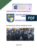 GUIA FAT 2015 COMPLETO.docx
